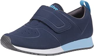 Native Shoes Kids' Cornell Sneaker