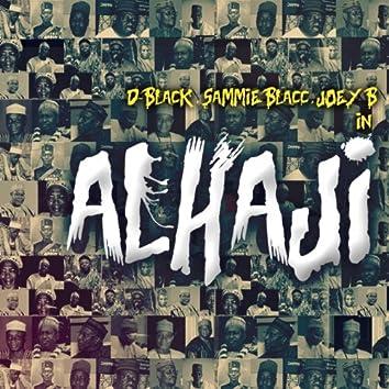 Alhaji