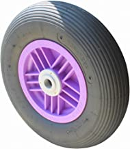 FACTORY-ZERO(ファクトリーゼロ) A-タイヤ FZ-TA40A