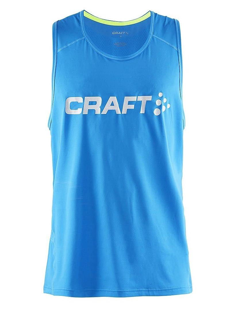 Craft Precise Racerback Mens rjpg866573499861