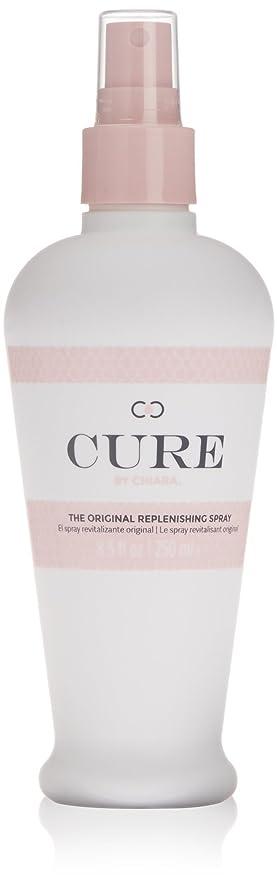 CURE BY CHIARA spray 250 ml