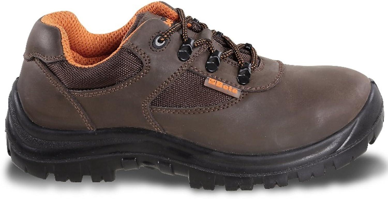 43 Npoexf3935 Action Shoes Nubuck 7235b Em Pele New Sapatos mN80wOvn