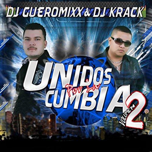 Dame Palmas (Remix)