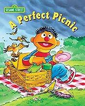 A Perfect Picnic (Sesame Street)