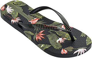 Ipanema Women's Paradise Sandal