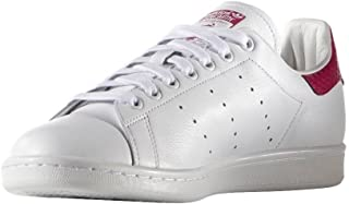 adidas Stan Smith Scarpa ftwr white/ftwr white