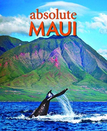Absolute Maui