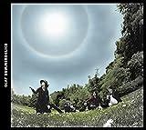 SUMMERDELICS(CD+2DVD)