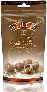 Baileys - Chocolate Mini Delicias caramelo salado - 102g