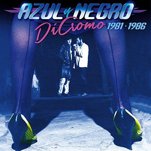 Dicromo (1981 - 1986)