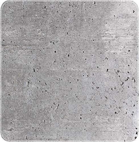 WENKO Duscheinlage Concrete