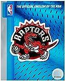 Toronto Raptors Logo Patch