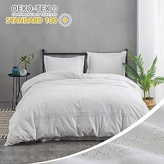 Best belgian linen comforter Reviews