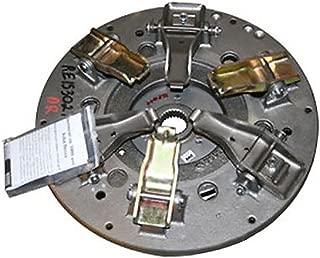 RE153027 Pressure Plate 12