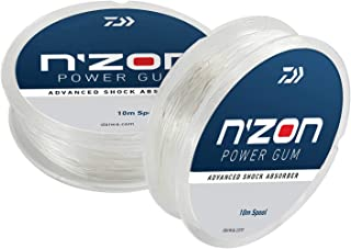 Daiwa N'ZON Power Gum