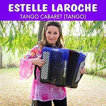 Tango cabaret