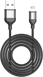 Active For Mobile Phones - iPhone Cables