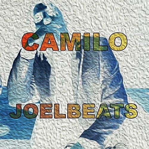 JoelBeats