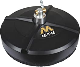 Mi T M Corp AW-7020-8009 I 14 in. Rotary Su