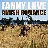 Amish Romance, Pt. 5
