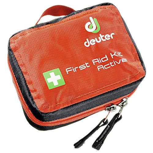 deuter First Aid Kit Active Erste-Hilfe-Set