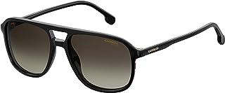 Carrera Women's 173/S Pilot Sunglasses