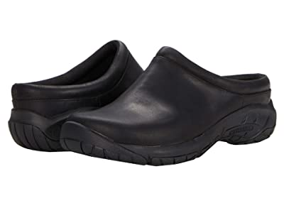 Merrell Encore Nova 4 (Black) Women