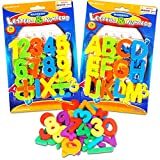 Good Old Values (2 Pack) Magnetic Learning...