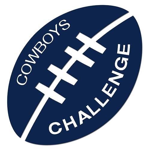 Cowboys Challenge