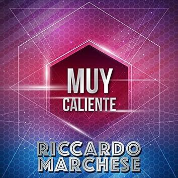 Muy Caliente (Original Mix)