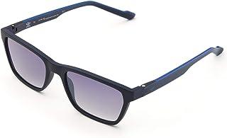 fb0dc62059 adidas - Gafas de sol - para hombre Negro Negro Talla única