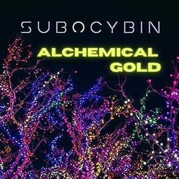 Alchemical Gold