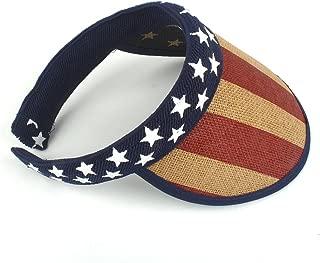 LiWen Zheng 7 Style 100% Leather Men Western Cowboy Hat For Dad Gentleman Sombrero Hombre Jazz Caps Size 58-59CM