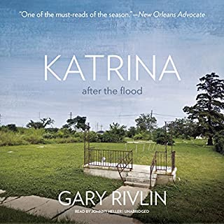 Katrina cover art