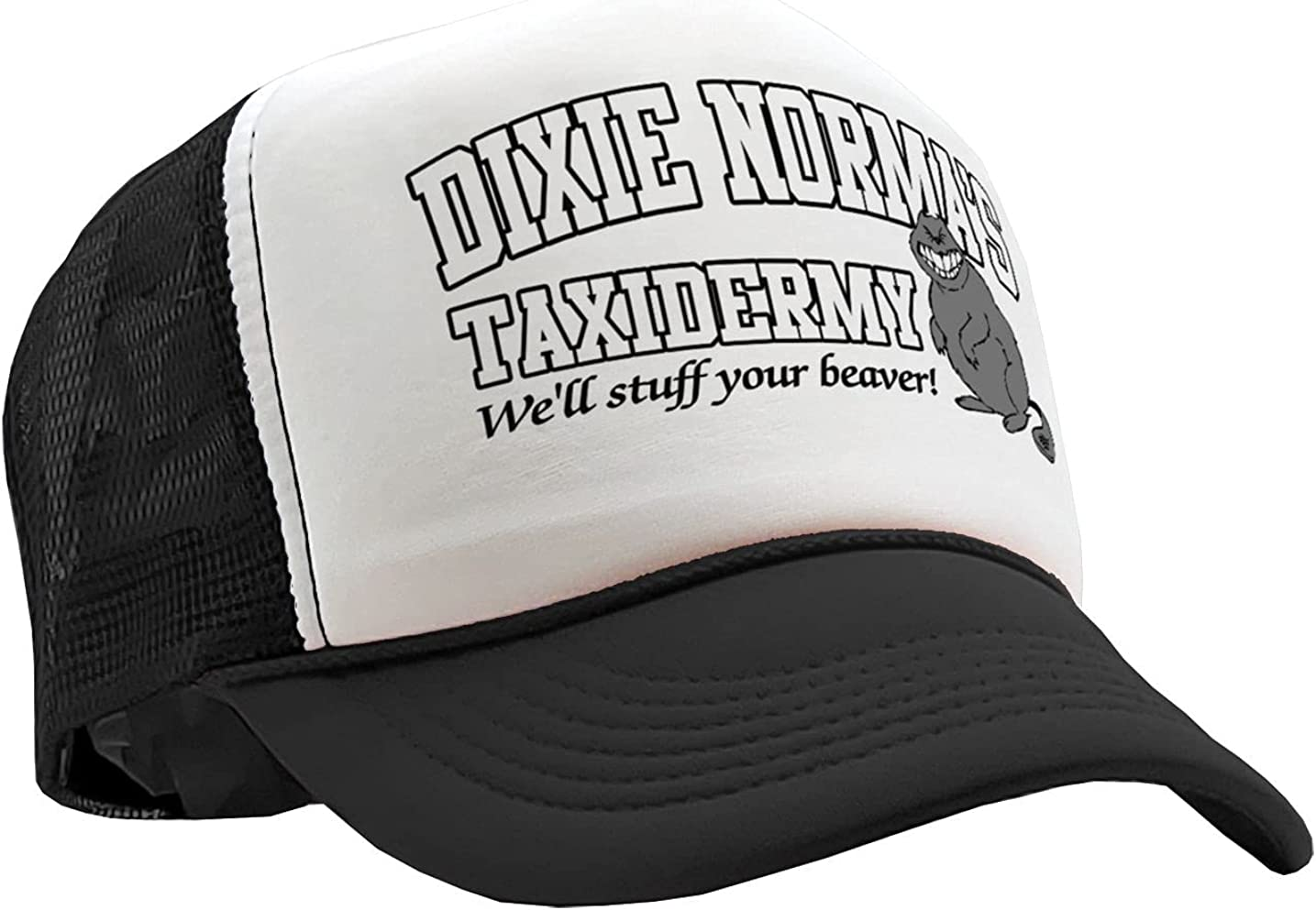 Free Shipping Fashionable New Meanshirts mens Trucker