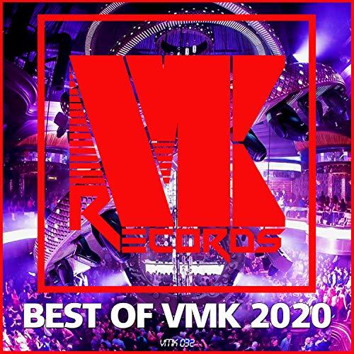 Best of VMK 2020 [Explicit]