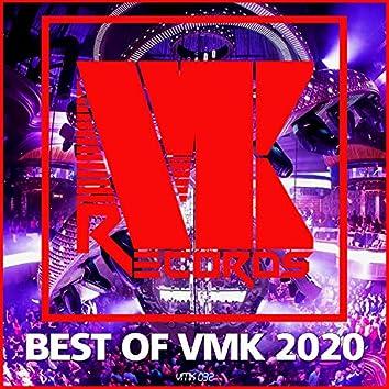 Best of VMK 2020