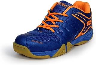 Feroc NOVA O Badminton Shoes