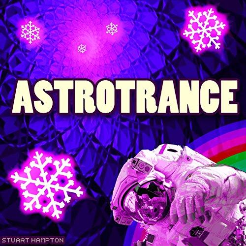 Goa Trance DJ Set