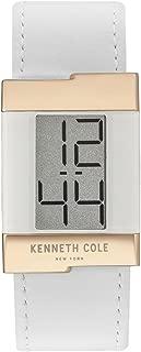 Best kenneth cole digital watch women's Reviews