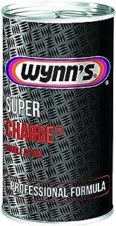 Wynn's PN74941 Super Charge - 325ml Dose - Ölverbrauchsstop Additiv
