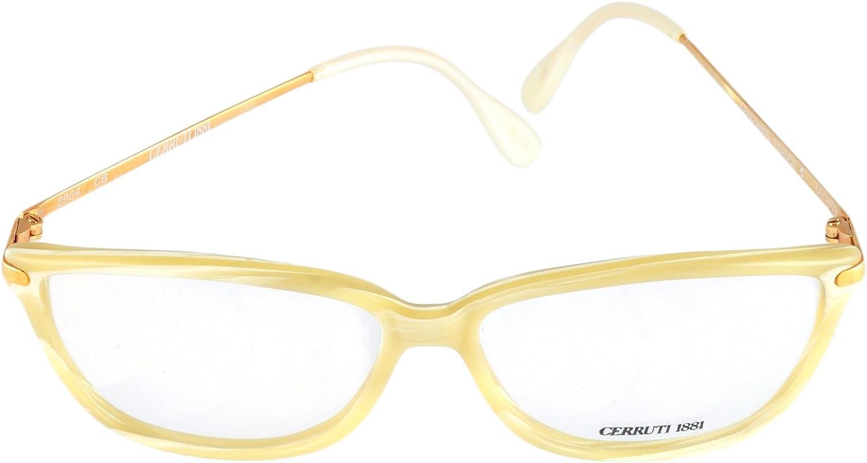 Cerruti 1881 Eyeglasses Mod. 2904