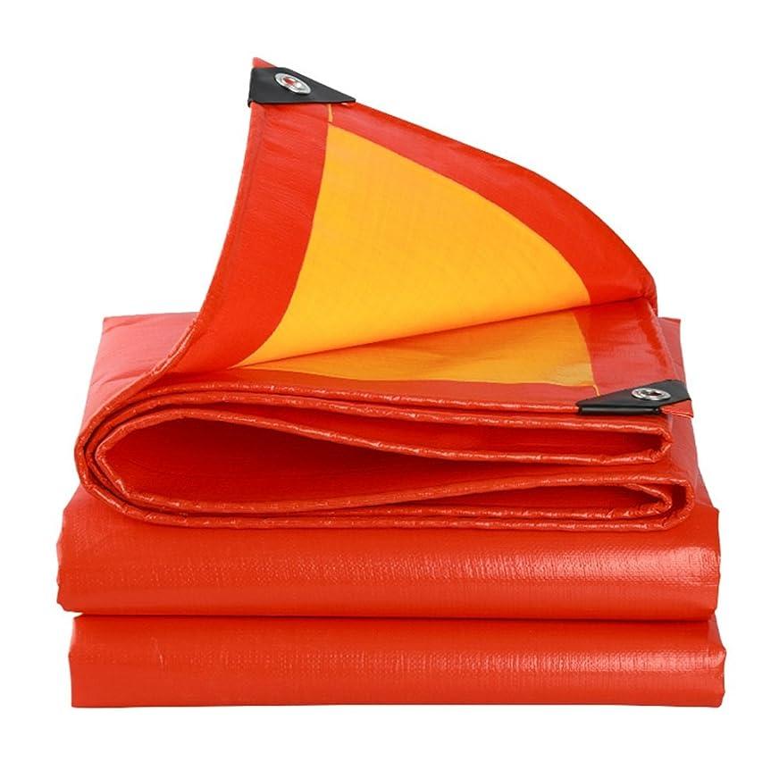 潤滑するフィドル平手打ちHPLL 多目的防水シート 頑丈な防水シート防水シート厚さ3m x 4m 0.38mm PE防水シート防水プレミアム品質カバー防水シート屋外キャンプ用 防水シートのプラスチック布,防雨布 (Size : 3m×3m)