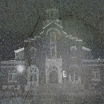 Paranormal (Survival Horror Inspired Tracks)