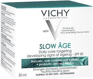 Vichy Slow Age Crème, 50 ml