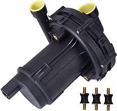 Bapmic Secondary Air Injection Smog Pump for Volkswagen Audi Golf Jetta Passat A4 A6 TT 078906601D 078906601M