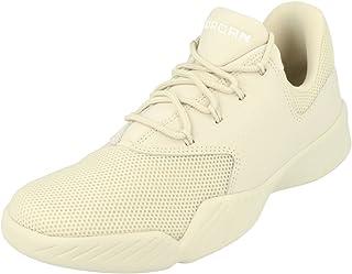 Nike Air Jordan J23 Lage Mens Basketbal Trainers 905288 Sneakers Schoenen
