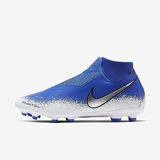 Nike Phantom Vision Academy Dynamic Fit MG Soccer Cleats