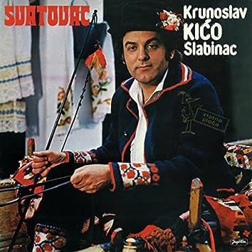 Svatovac