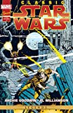 Classic Star Wars (1992-1994) #18 (English Edition)